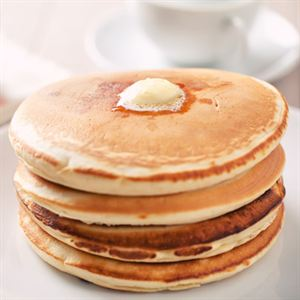 Picture of GOFoods Premium - Buttermilk Pancakes
